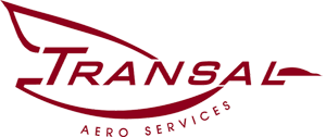 Transal Aero Services BV